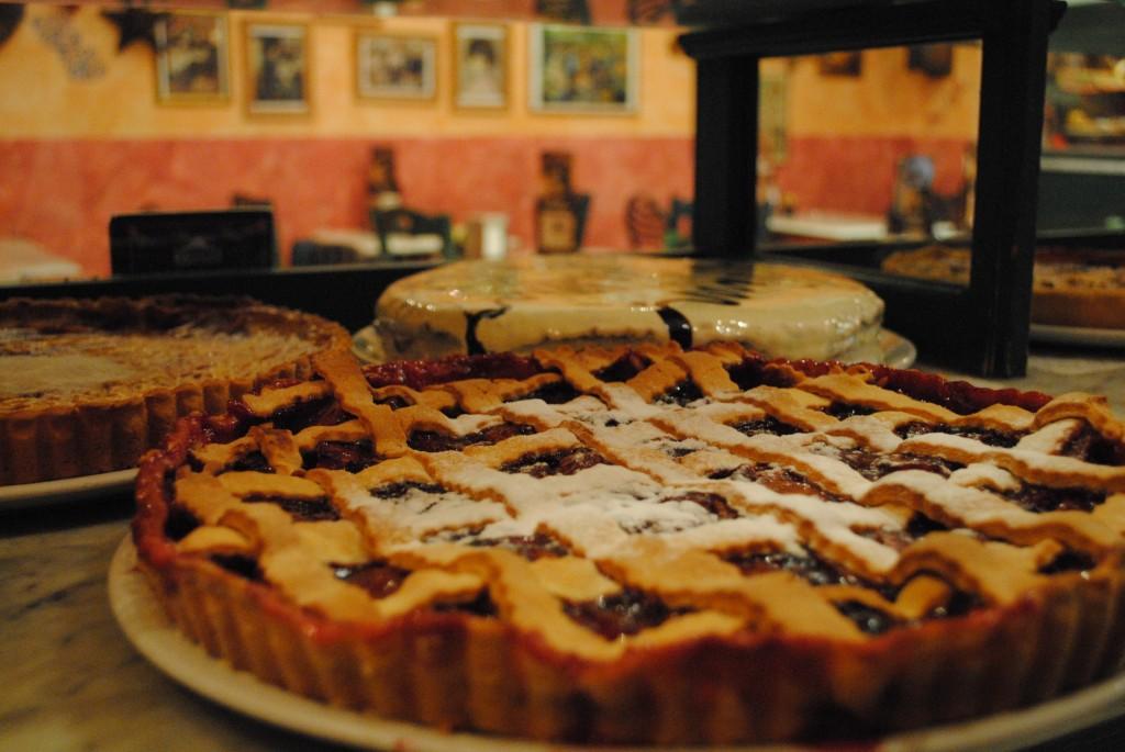 torte miste (278)