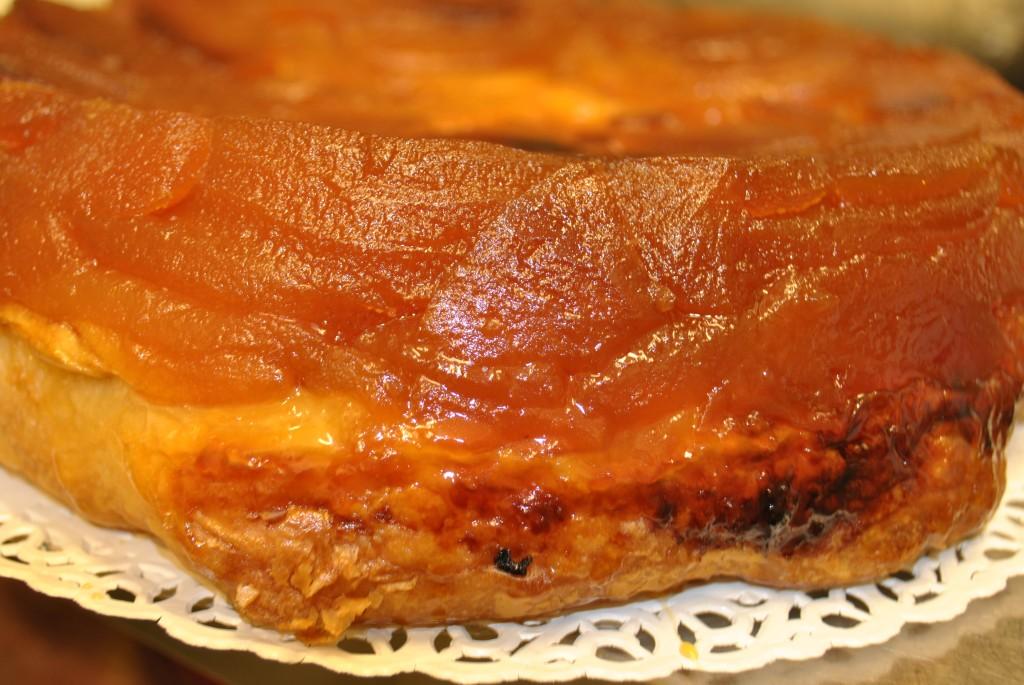 torte miste (61)