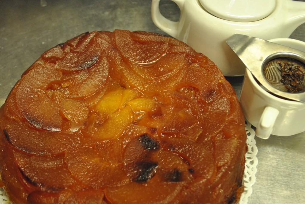 torte miste (65)