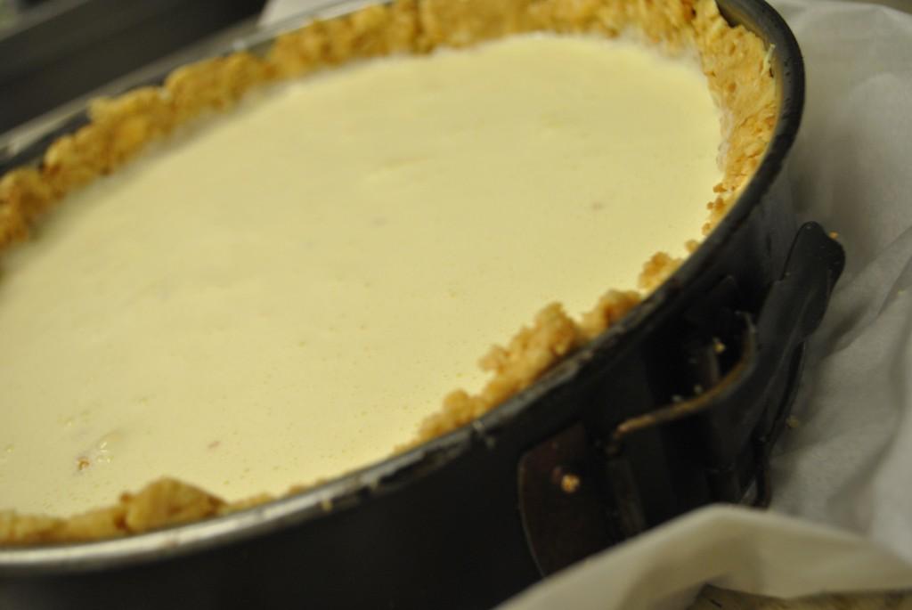 torte miste (80)