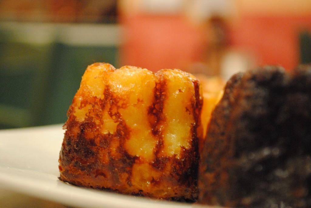 torte miste (271)
